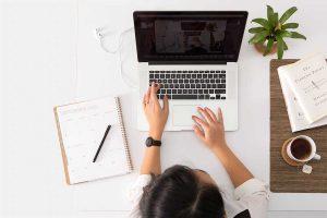 چرا باید وبلاگ شخصی داشته باشیم؟