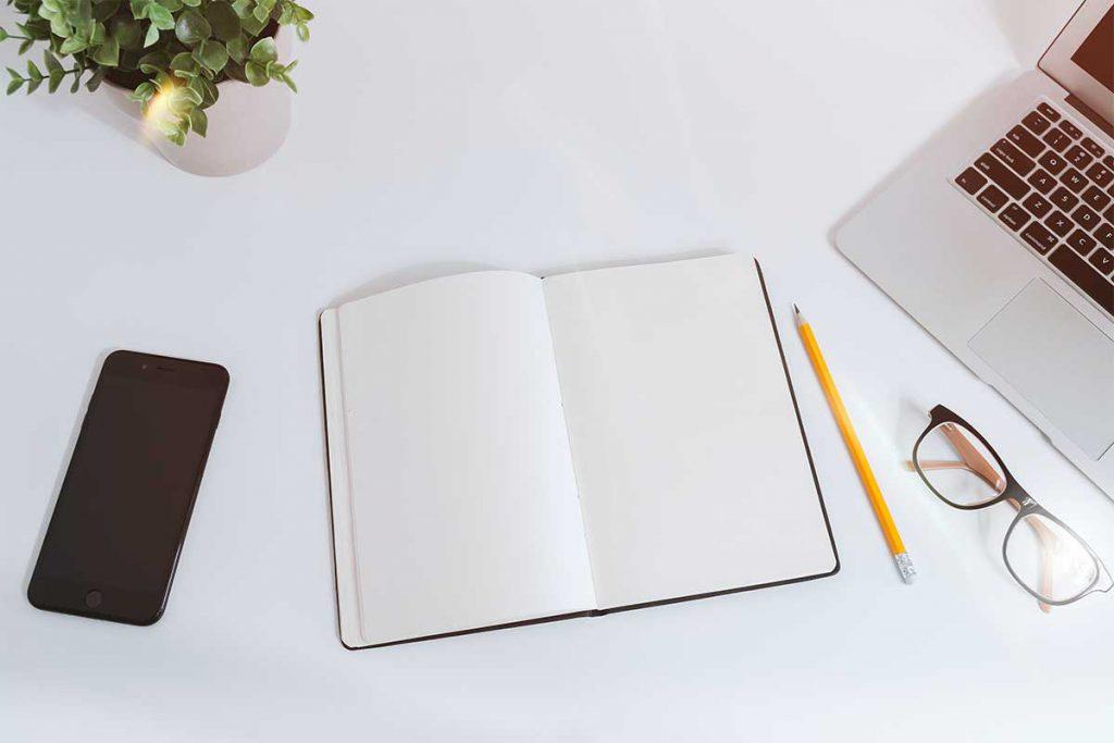 چگونه یک پست بلاگ بنویسیم؟
